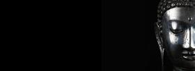 Sidebar_67b8acfb-9bb8-4b7a-9971-22376f23900f