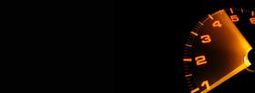 Sidebar_41fd0c7a-ebeb-4767-9e4c-38ca42c1d102