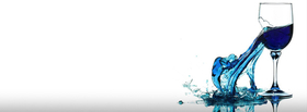 Sidebar_e50317be-491e-489a-b712-904be9783256