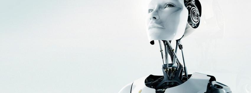 SheRobot