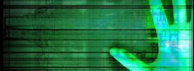 Sidebar_8f251d14-85d8-4f19-8f34-efc3c3133f15