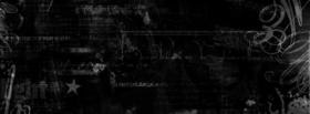 Sidebar_30bd84d4-5cff-4413-8ac0-61cb32c2c450