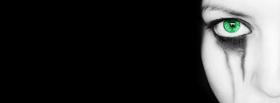 Sidebar_bd8d8407-5d61-4b41-92eb-e5fd5a595d16