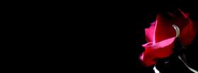 Sidebar_5008d4ef-b4ff-4d36-bcc6-a571099da367