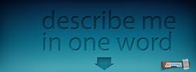 Sidebar_a8730d81-e781-4359-b974-d75fa35eda19