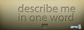 Sidebar_36648d96-ab21-48dd-ab06-c98cc84c695b