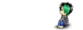 Sidebar_59c5796f-a3c0-46b8-8e72-8468629f8214