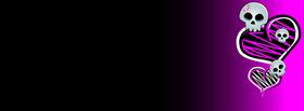 Sidebar_5d6425f3-df65-4c93-9fd6-ab5f76134895