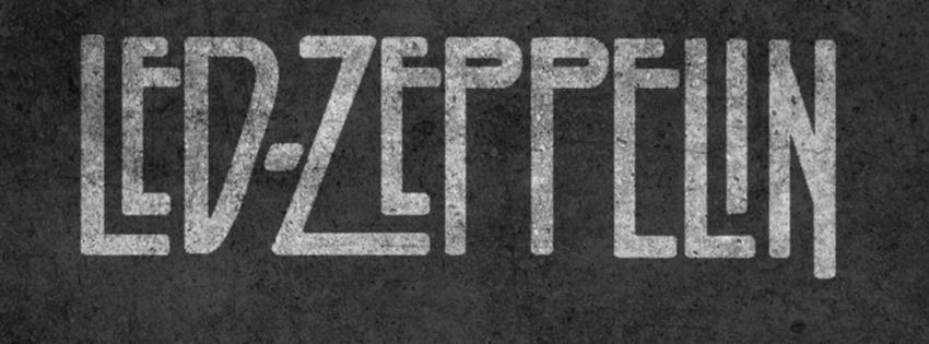 Logo LZ