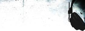 Sidebar_2febc216-5873-4697-a3d3-89c6544f332e