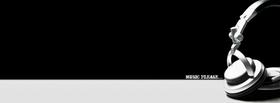 Sidebar_9bdb96aa-7fa3-4e28-bbce-46f97c65da55