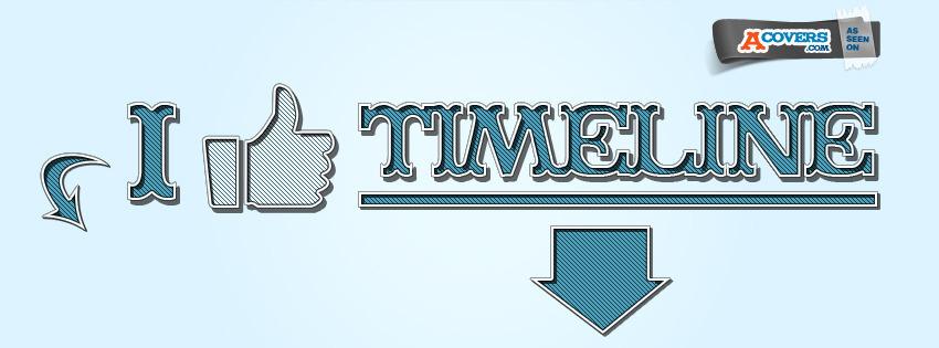 Like Timeline