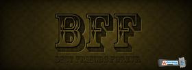 Sidebar_2f19c75a-1478-4892-9598-59037e94cfbd