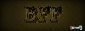 Sidebar_b0165b44-5743-445e-90ac-de25ce70e1e0