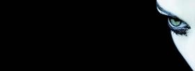 Sidebar_b8f9e1b7-cf63-4685-99b4-40ad16f4ccdc
