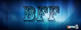 Sidebar_ded90e59-9b31-43b2-99bb-6939905e5248