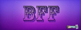 Sidebar_494f511d-2a85-4648-b9e1-5683b3a10e7c