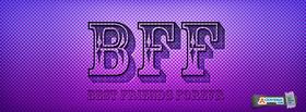 Sidebar_854a220b-0124-4a00-95b2-a8f241646394