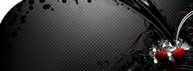 Sidebar_ec5d5690-7692-4dbf-a988-be81c5657170