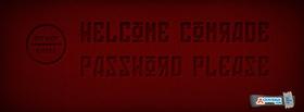 Sidebar_a14b9101-28ab-408f-993b-865d67734809