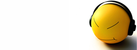 Sidebar_e4963766-d874-49b4-959e-532145c0479b