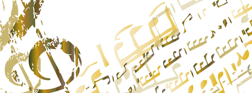 Fb_cover_783355c7-7768-4bc1-8431-033402095210