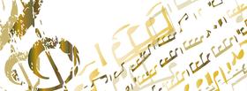 Sidebar_783355c7-7768-4bc1-8431-033402095210