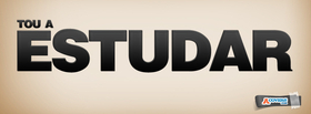 Sidebar_61706415-85b1-439c-8125-10bb446ddd9d