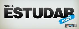 Sidebar_fcf81772-1a17-4698-9ce5-20e6cc4c6d54