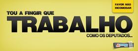 Sidebar_890e6530-3fca-44be-8fd3-379e1edf920a