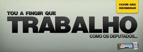 Sidebar_1857b071-ffbb-46f7-9190-55ce5d7b225f