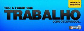 Sidebar_e5cd51d9-cb88-4e63-ab52-6ded549bc4d9