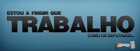Sidebar_29f80d29-77eb-425c-8112-0f1558d7c1b8