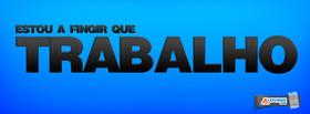 Sidebar_a652381b-13f7-40bf-ac92-b65fd217a81d