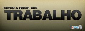 Sidebar_642c0aee-55a9-4e64-91f6-e0727b351a26