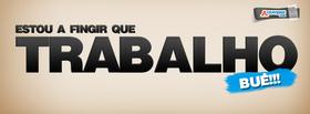 Sidebar_47b72076-98f5-43d5-abef-695d4ba2b092