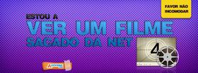 Sidebar_8e8f4f8a-3249-48e5-917b-6983a63f32fd