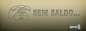 Sidebar_5bad32b4-9a56-4387-a511-72867c97d5f3
