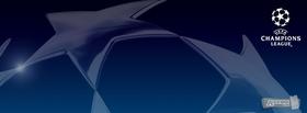 Sidebar_94f19747-dd7c-40cf-999a-af570050fc0a