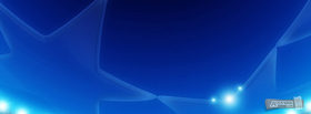 Sidebar_b9a3c7d3-0b91-4b5f-9bf7-632f04b1094e