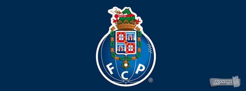 FCPorto