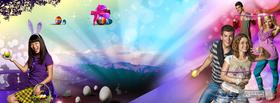 Sidebar_3d650498-066d-49da-b364-f02100a81d21