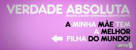Sidebar_e1aa855e-43d4-4ebe-9a0c-9b05c2171b53