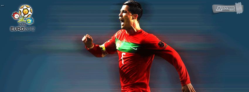 Portugal - CR7