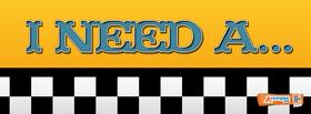 Sidebar_c50e31a3-2f9f-4a99-b002-902b3ba4ae6f