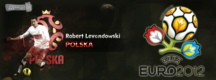 Levandowski