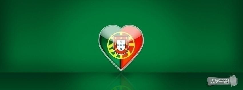 Coração de Português