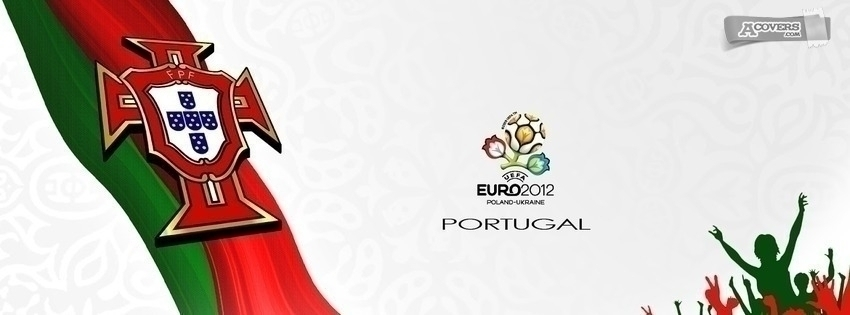FPF Euro 2012