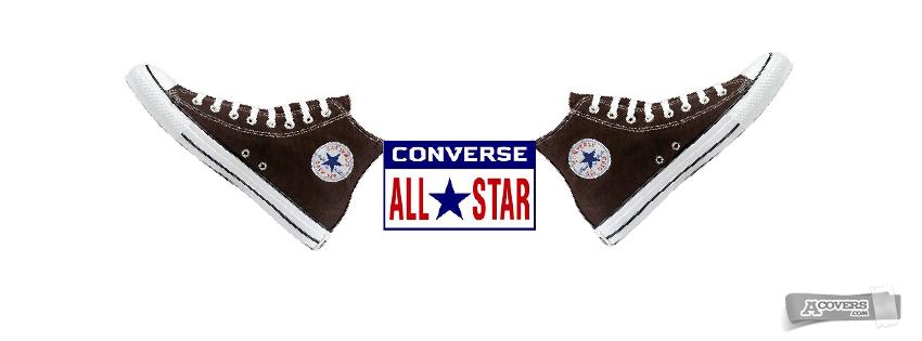 All star01
