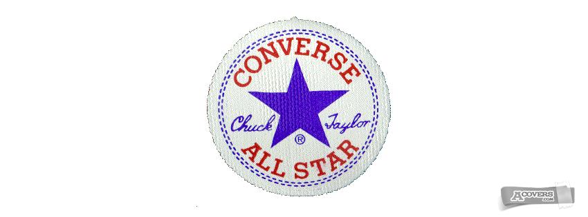 all star 02